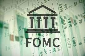 USD FOMC Press Conference