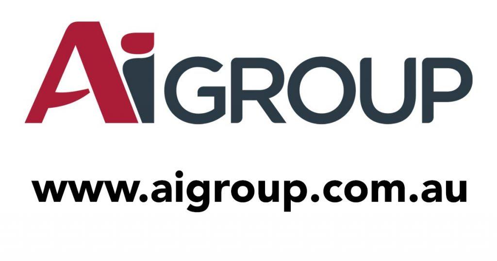 AUD AIG Manufacturing Index