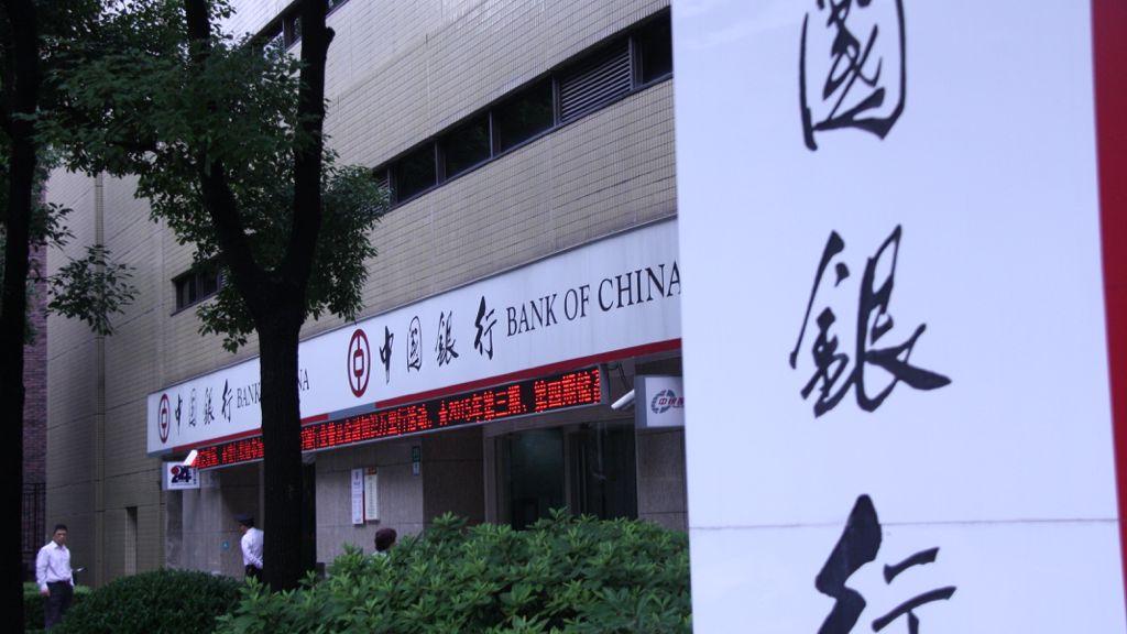 CNY Bank Holiday